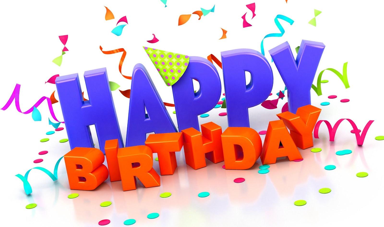Интернет открытки с дне рождения, приколы картинки марта